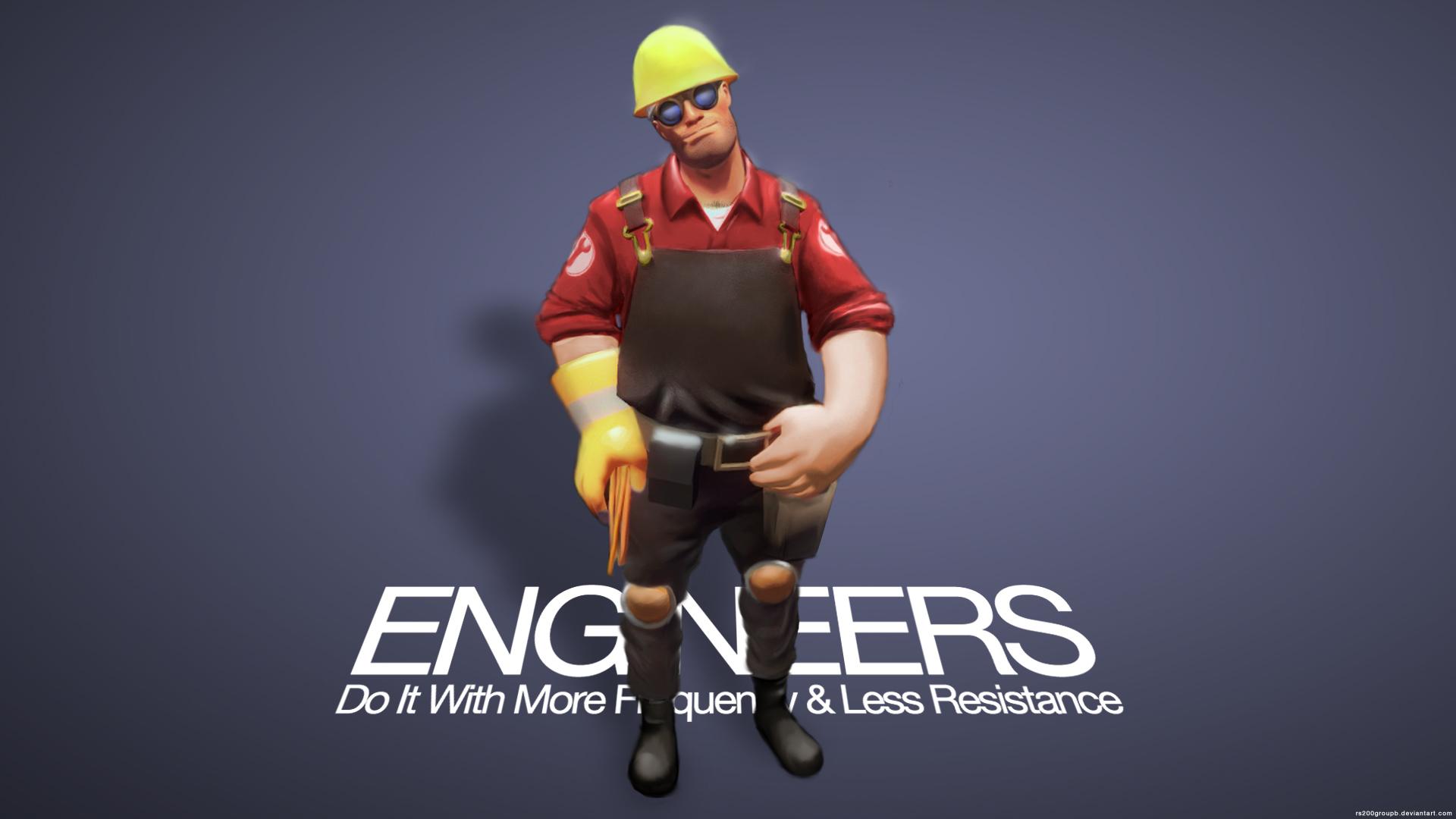 фото, картинки на рабочий стол инженер ваша жизнь будет