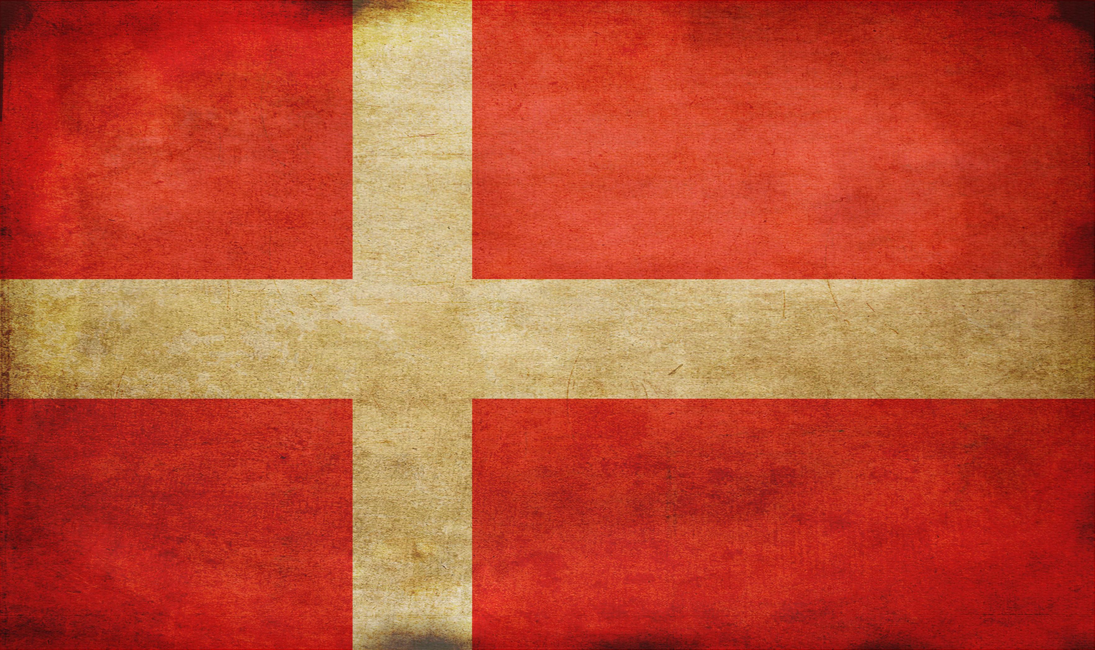 Флаг турции картинки