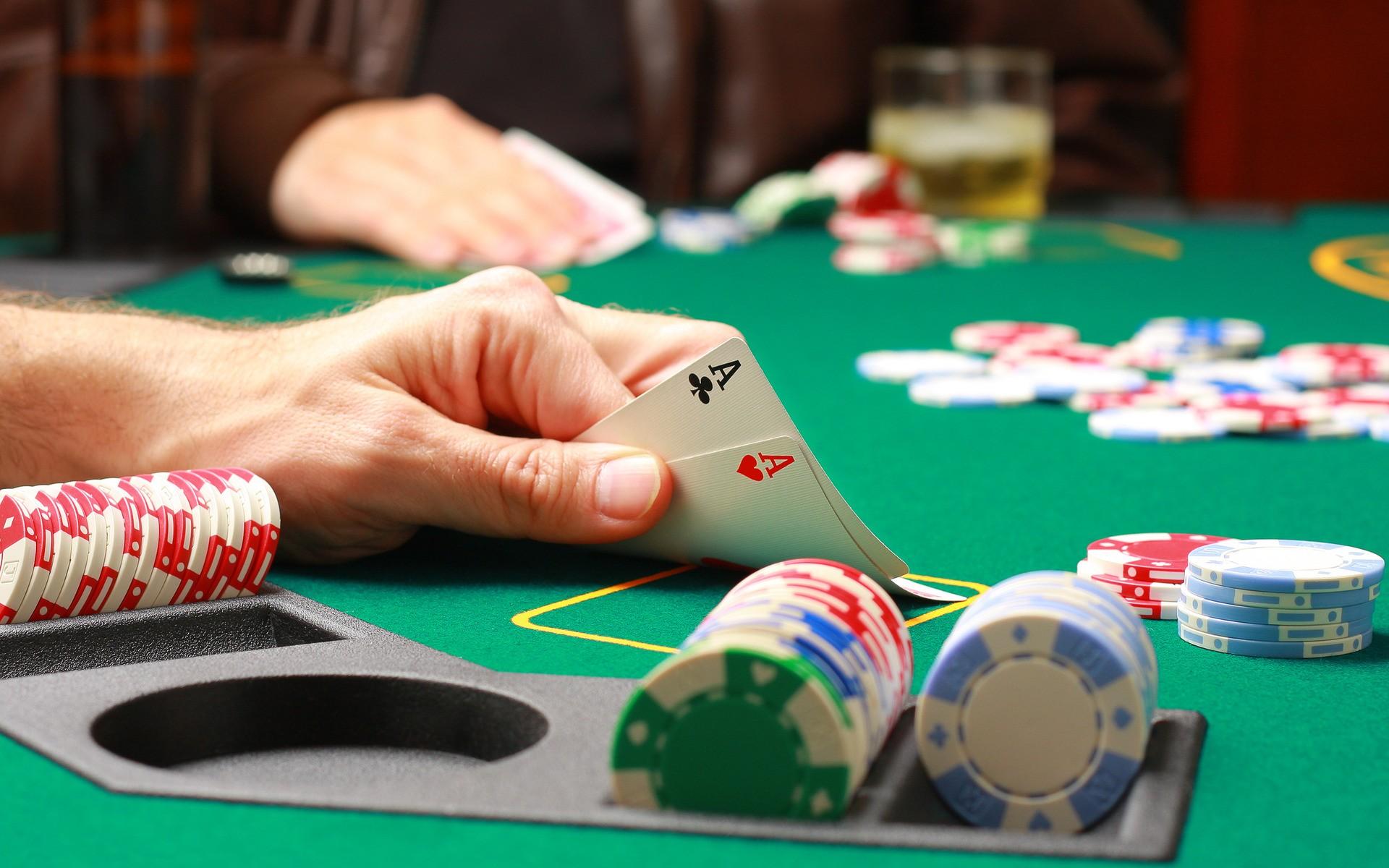 poker-online.su