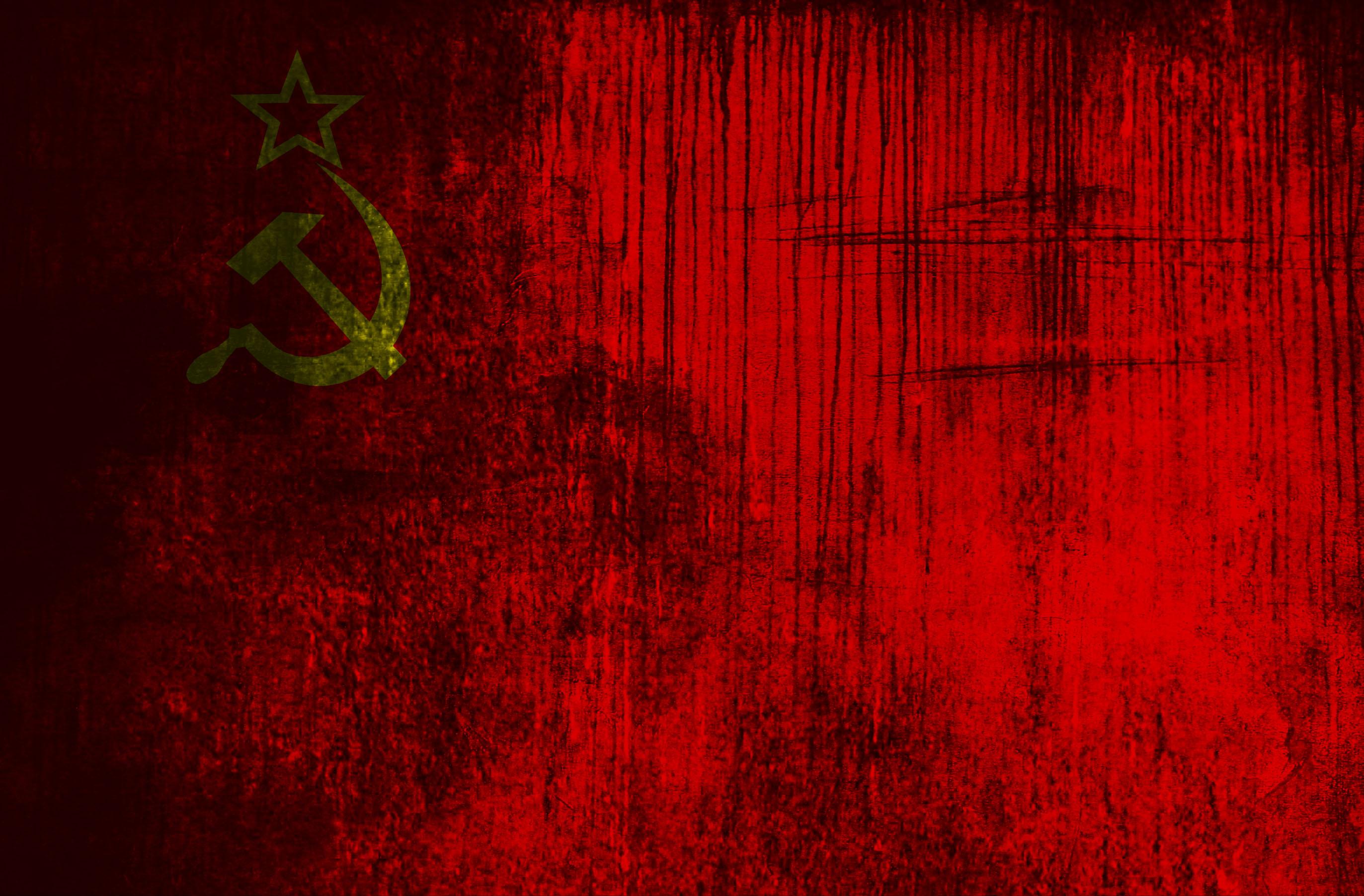 Эпичные картинки коммунизм, детей приколами
