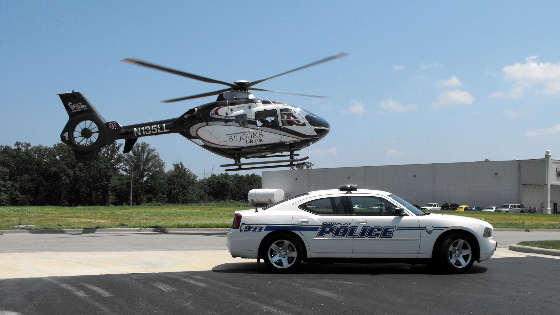 картинки на авто вертолет служит дня