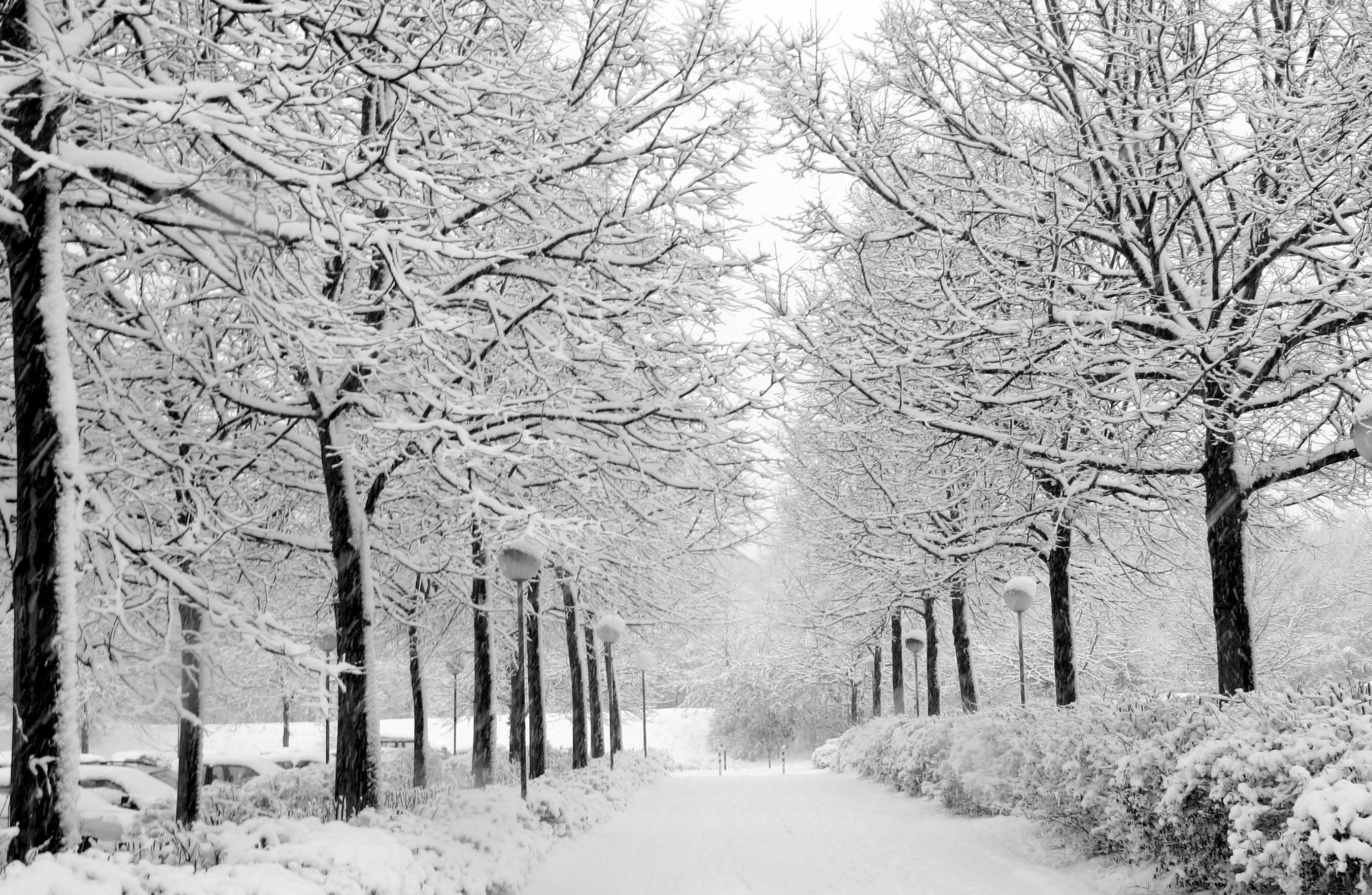 snow whiteside, mo - HD2704×1764