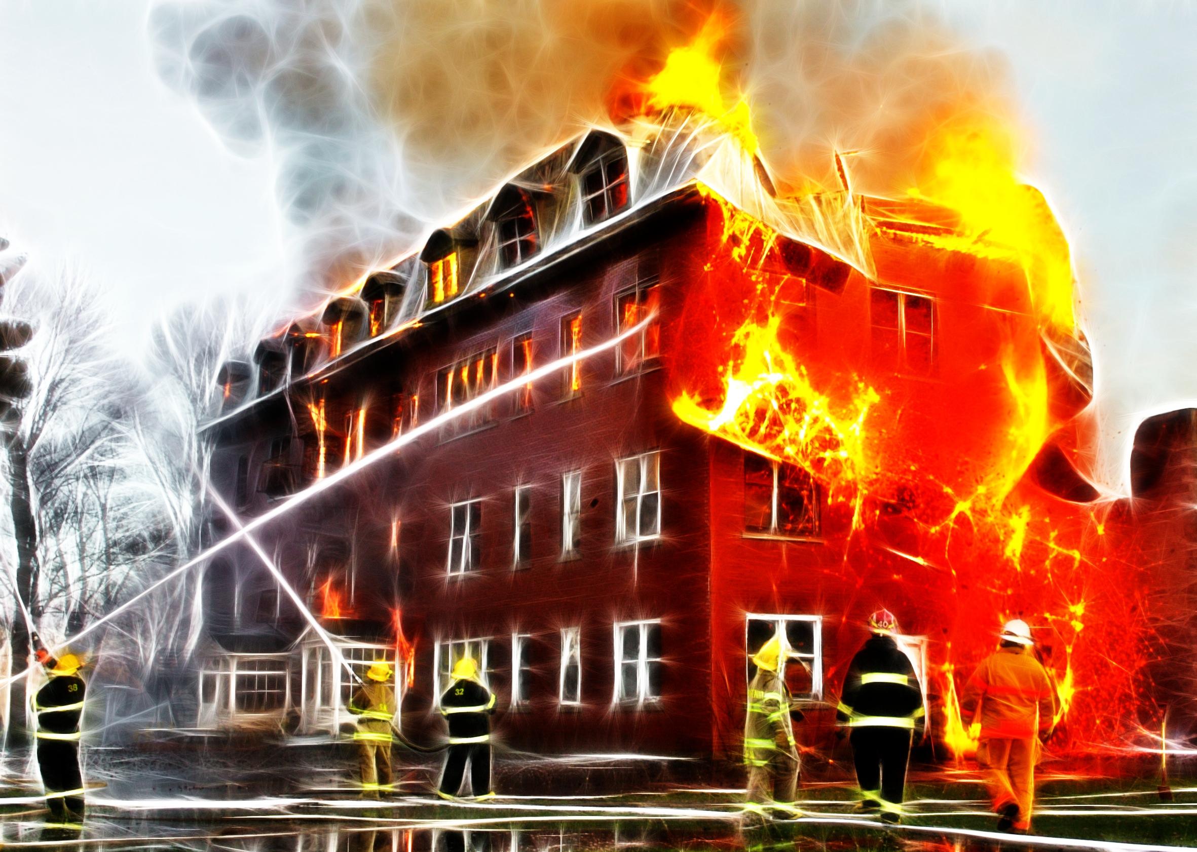 научно-технического картинки с противопожарной чизкейк домашних критериях