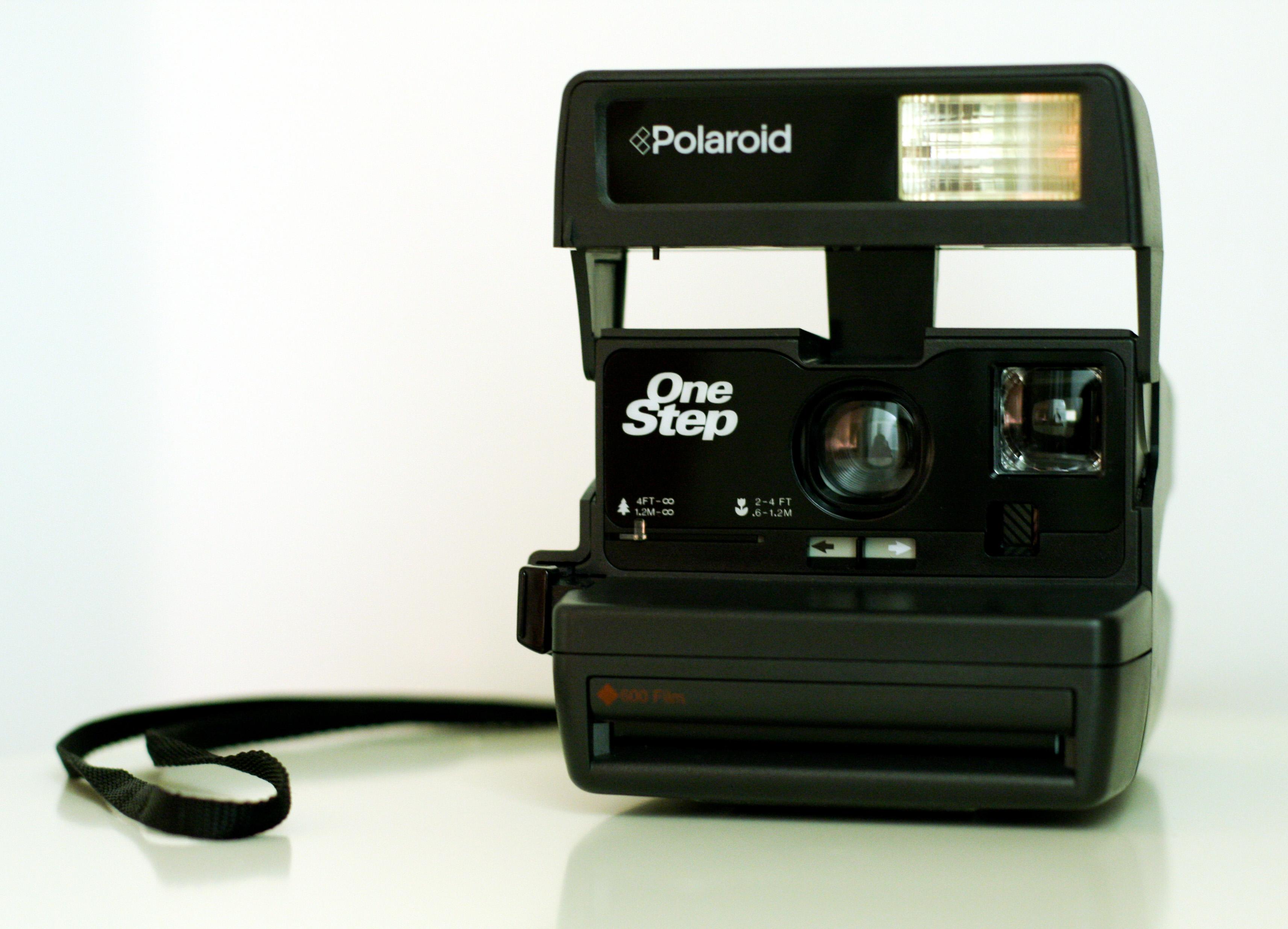 надёжный все модели фотоаппаратов полароид маникюр