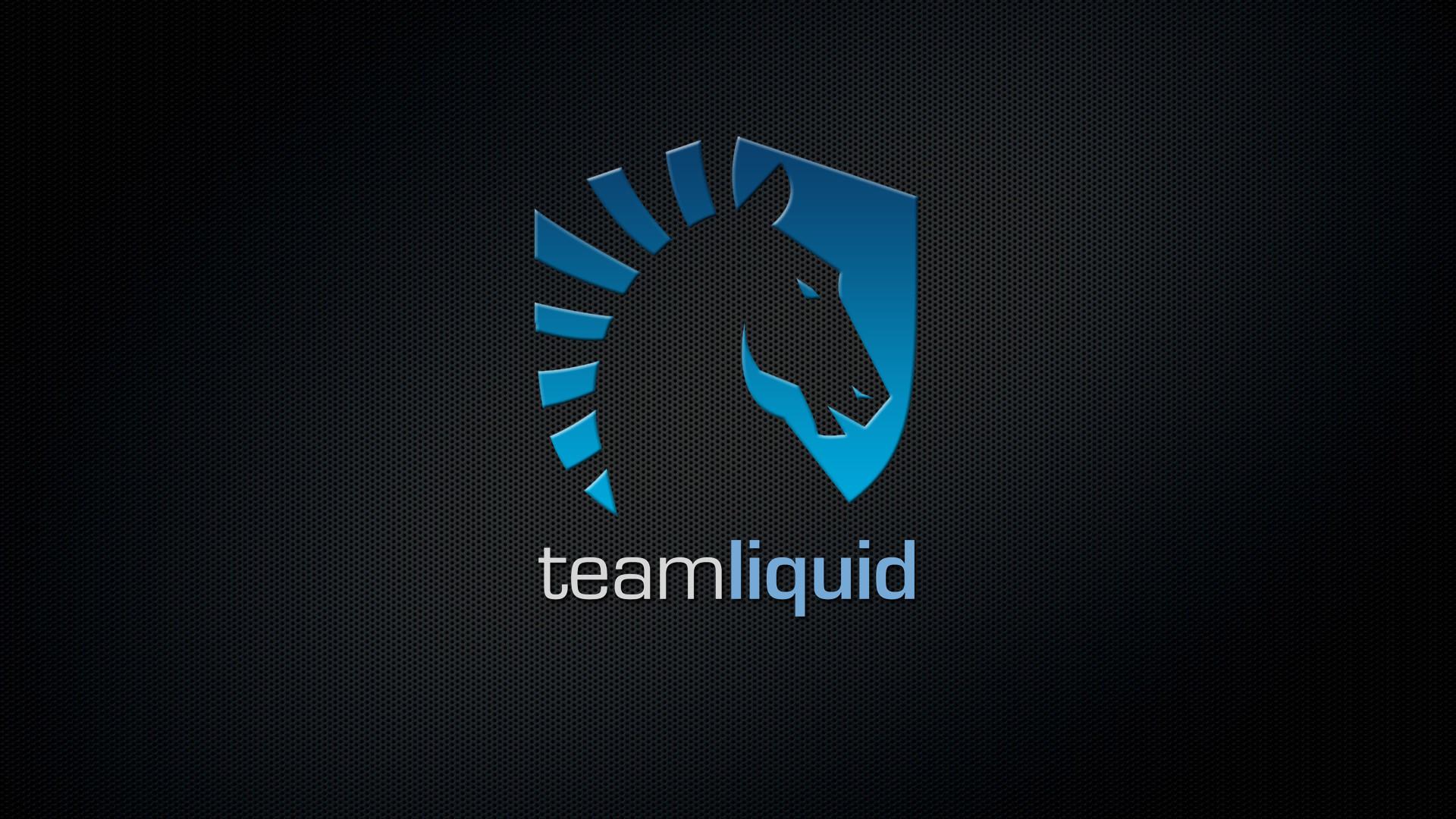 StarCraft Команда Liquid скачать беспРатные обои oboi7