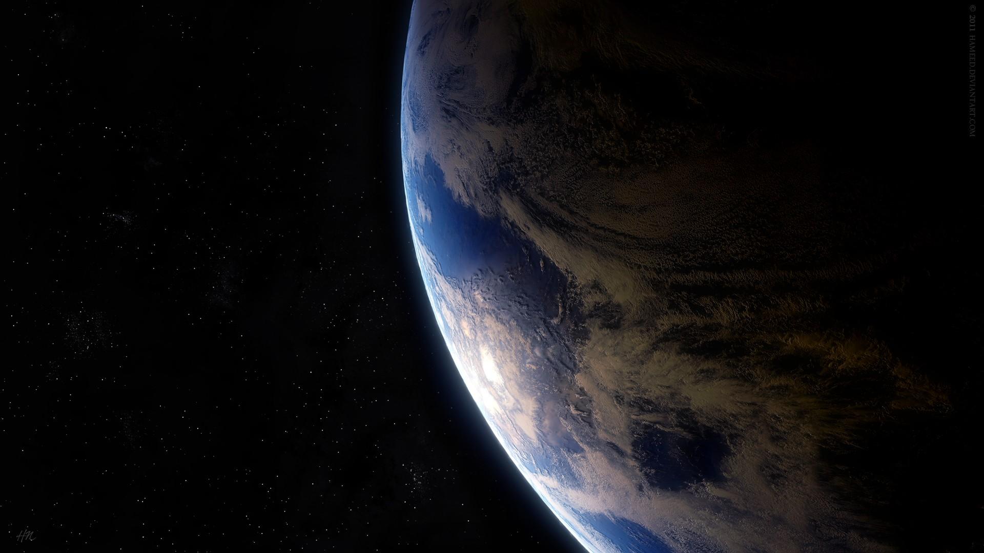 End of the world apocalypse nibiru planet x NASA Nov 19