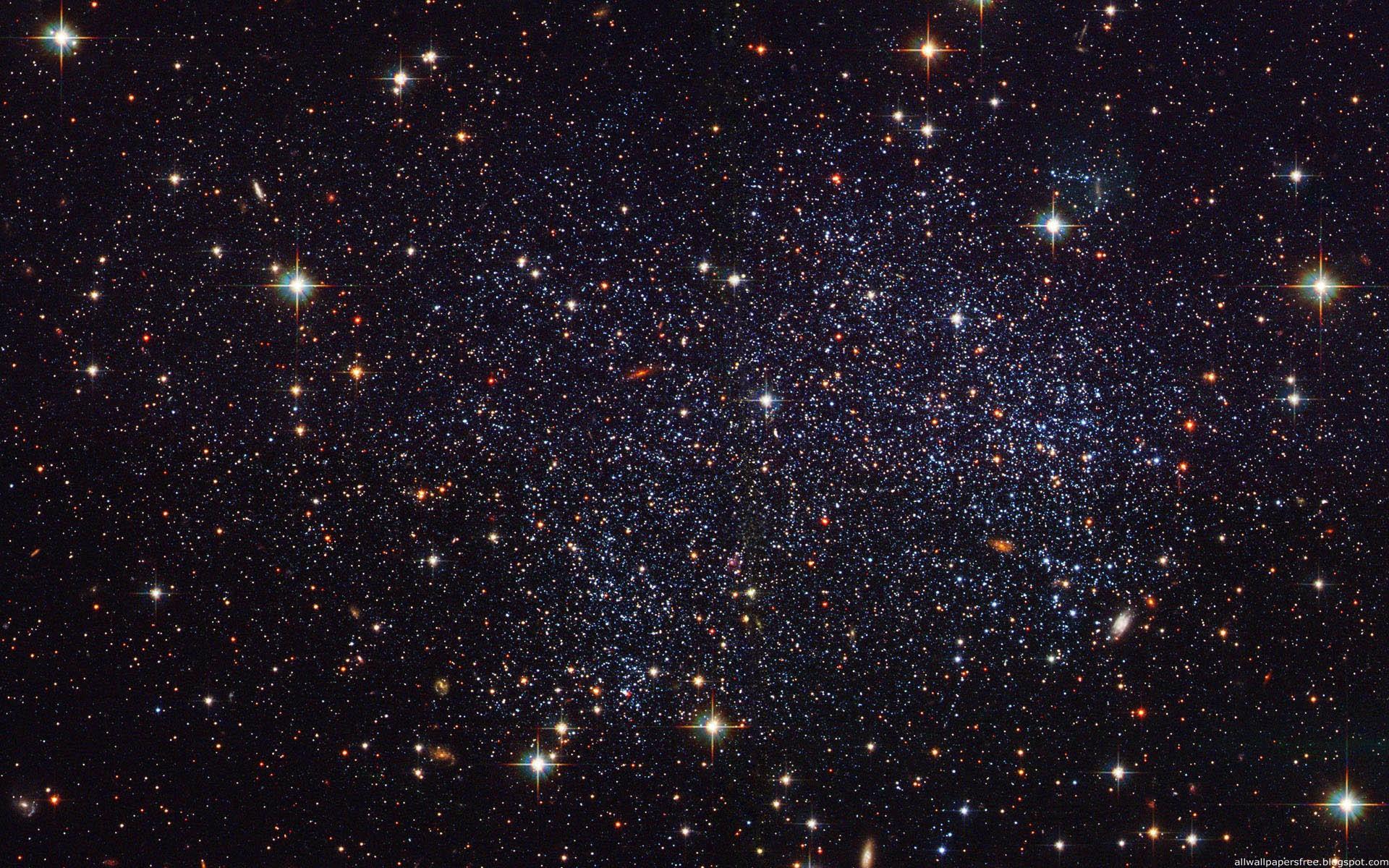 astronomy gold star - HD1920×1180