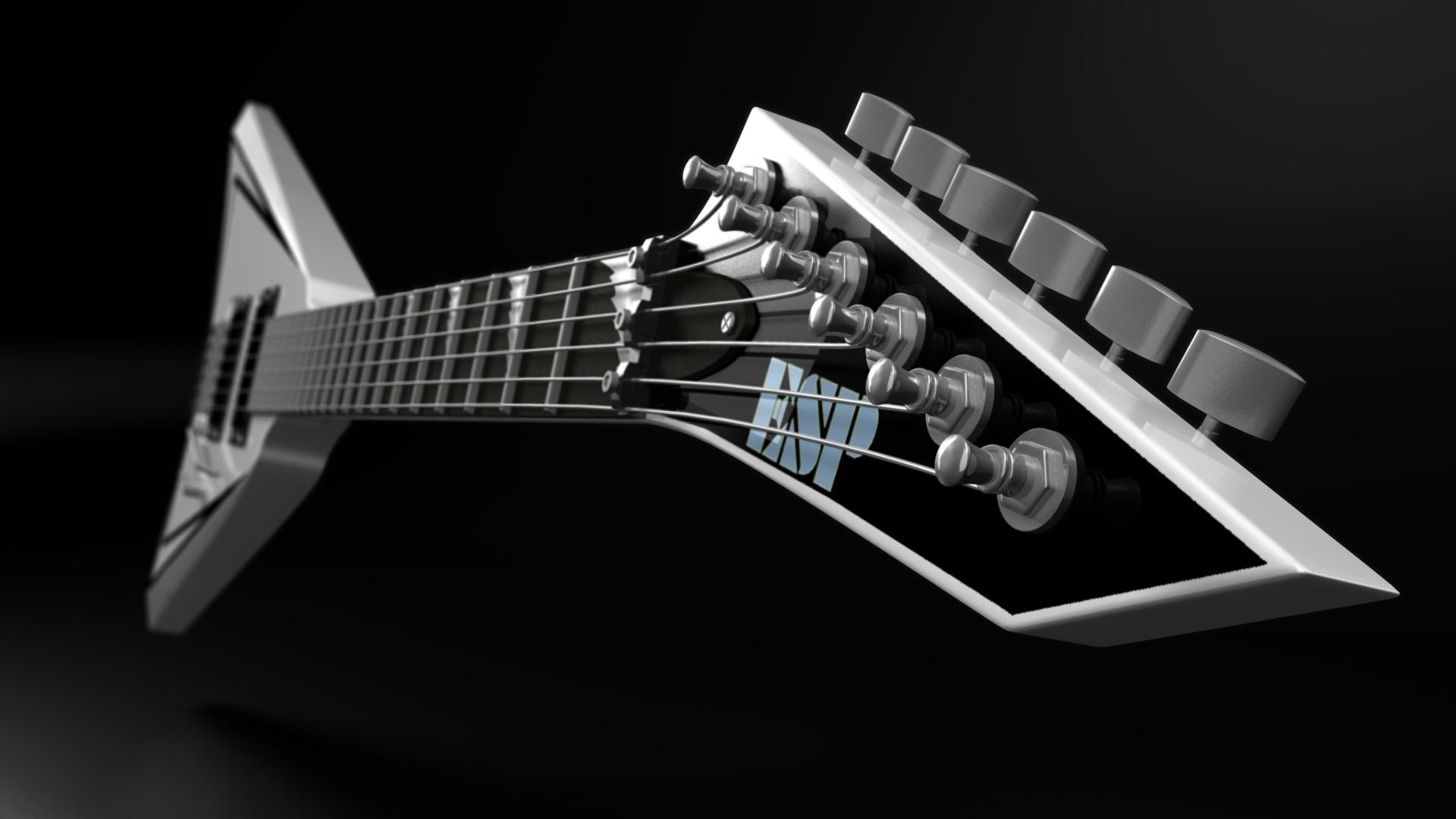 Обои музыка, гитары. Музыка foto 2