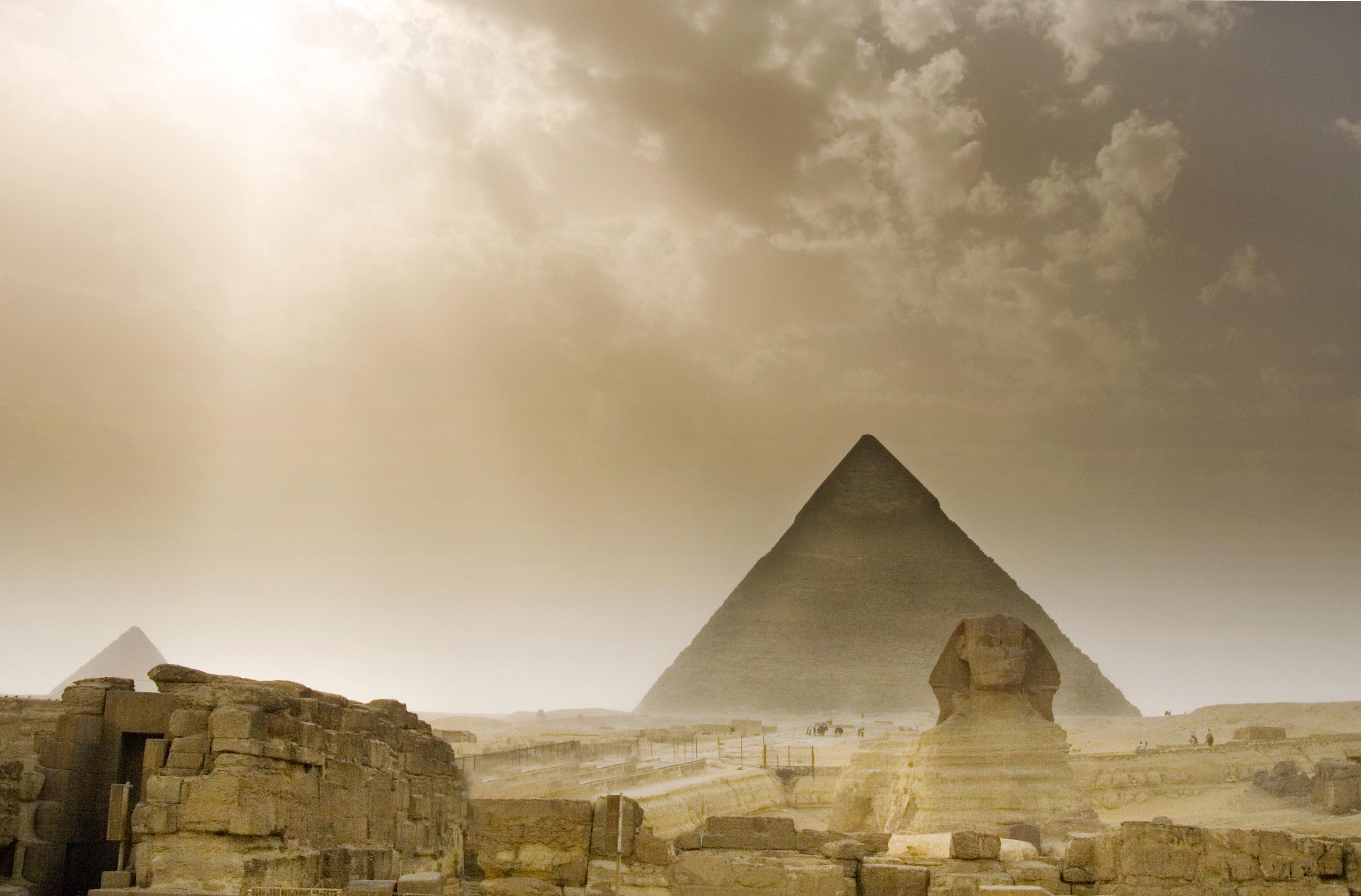Днем рождения, древний египет красивые картинки