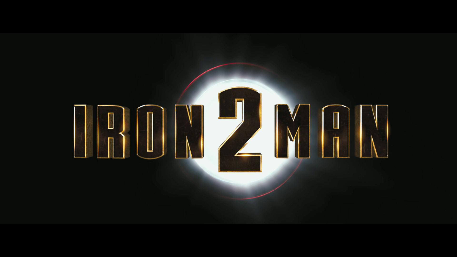 first marvel intro logo iron man 2008 - HD1600×1200