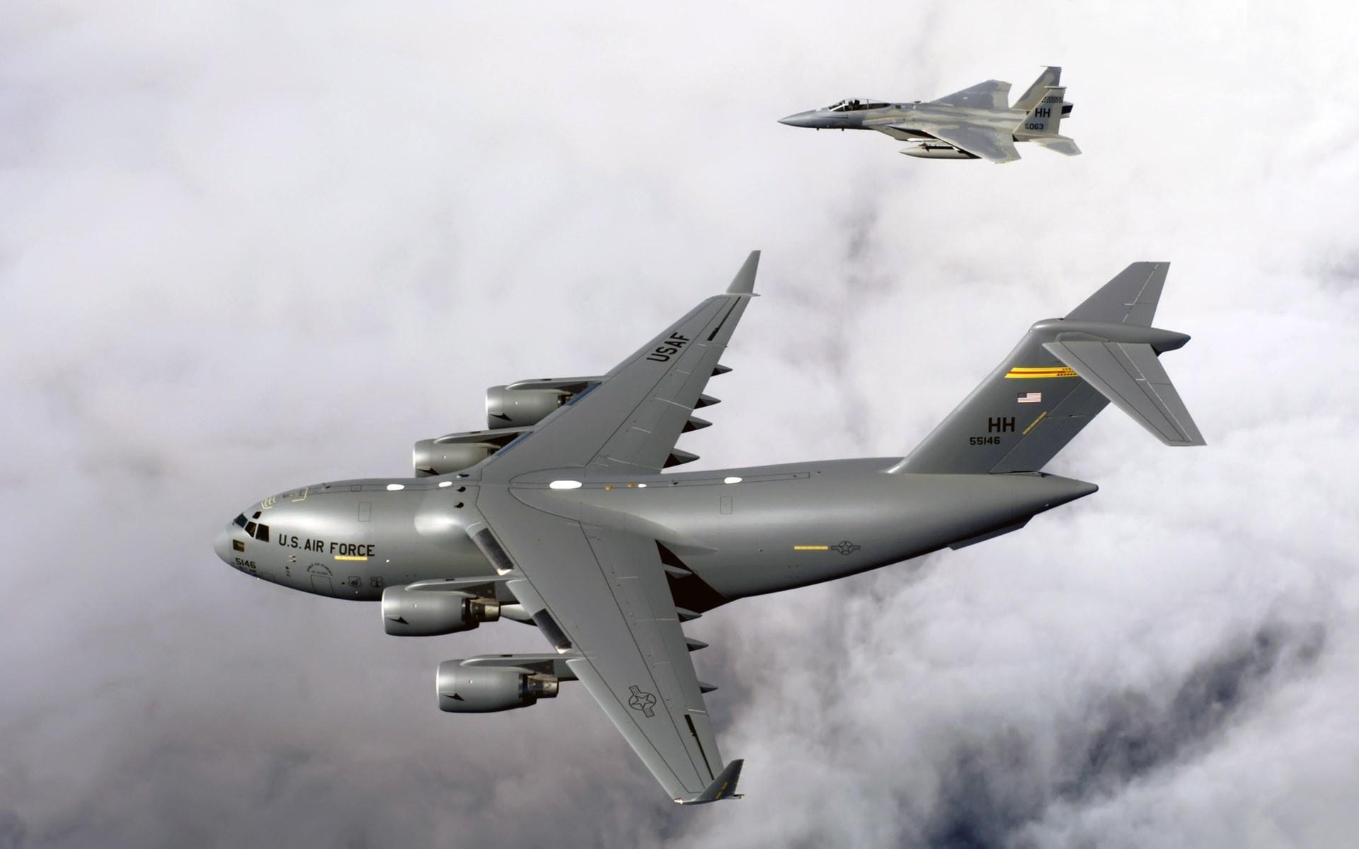 картинки американских военных самолетов тревел лук лучница