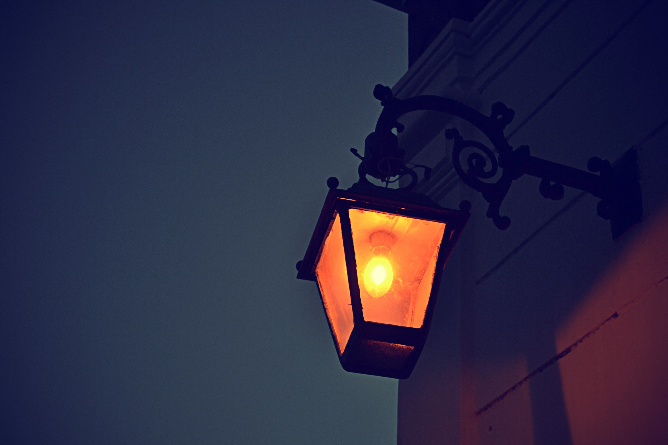 картинки с фонарями вечером рисунки реализации любого проекта