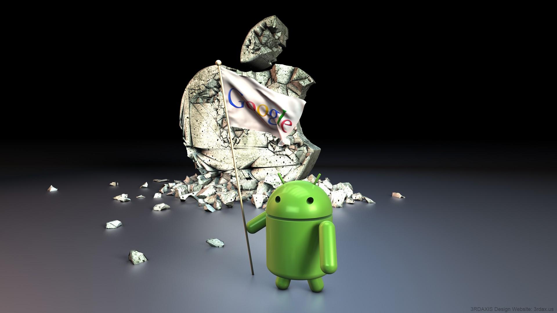 Прикольные картинки на обои на андроид, красивые день победы