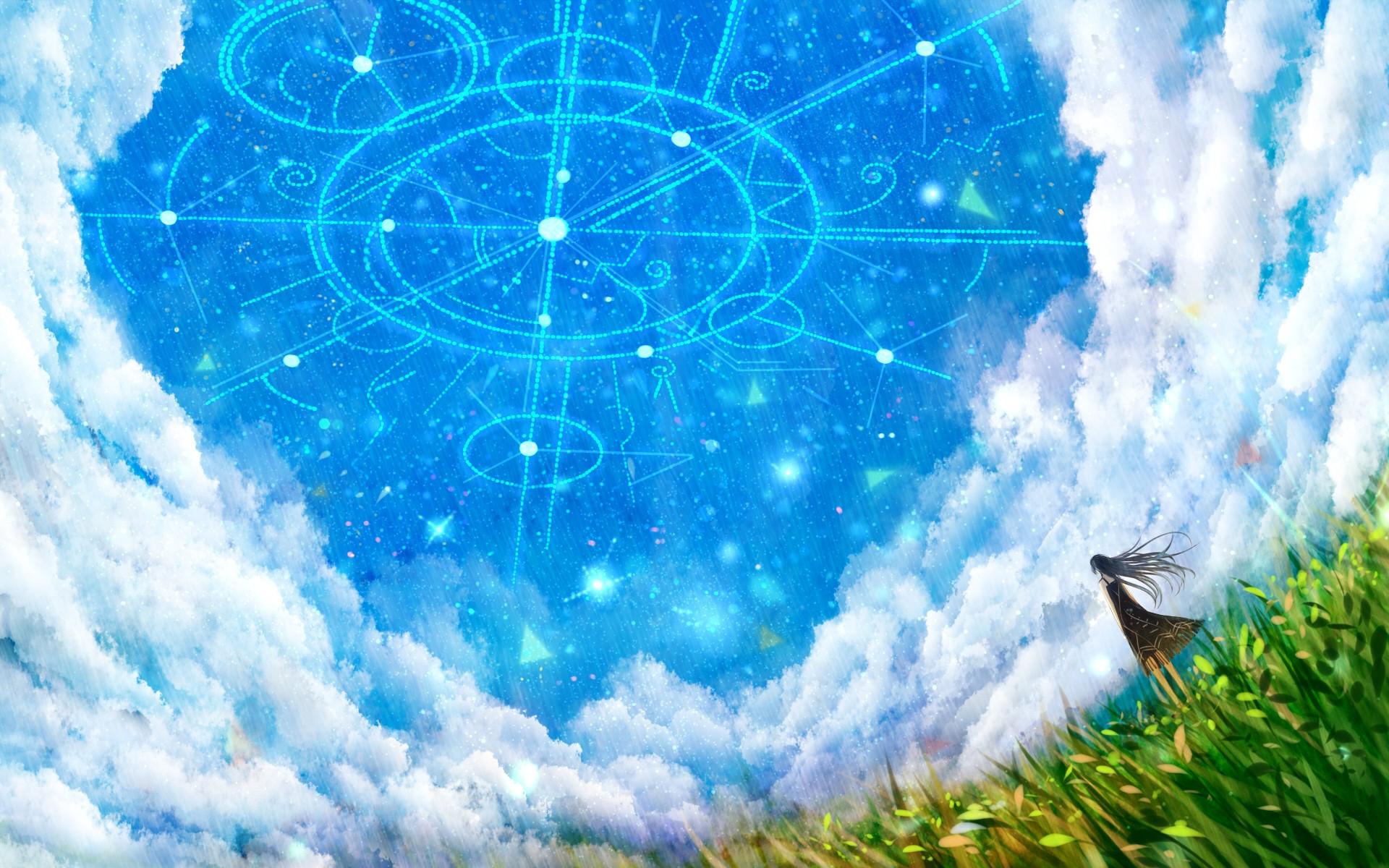 правый картинка небесный карт сказки легенды неистощимый