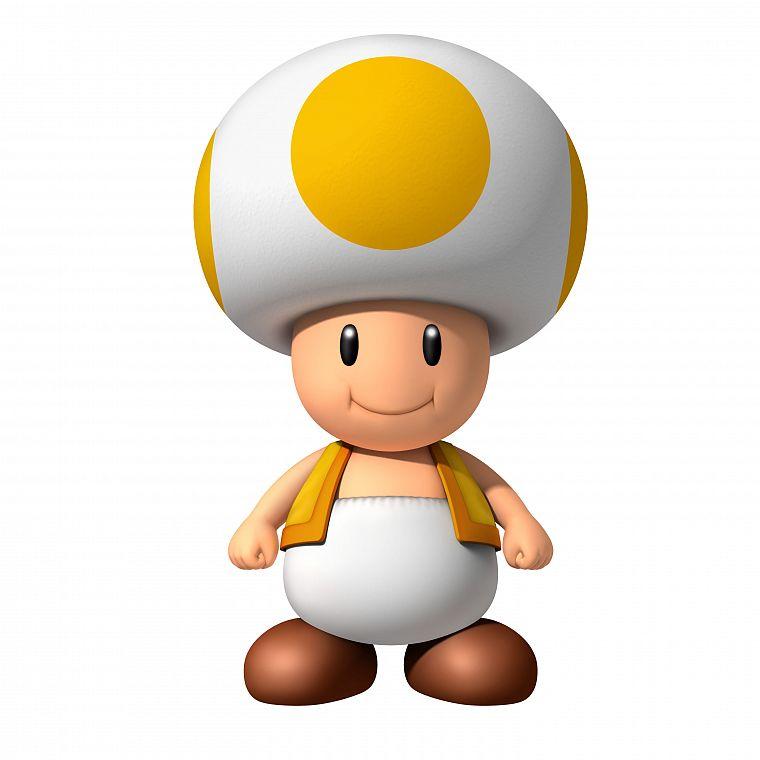 частного грибы марио картинки использовать