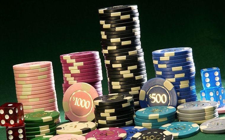 """Картинки по запросу """"Poker"""""""