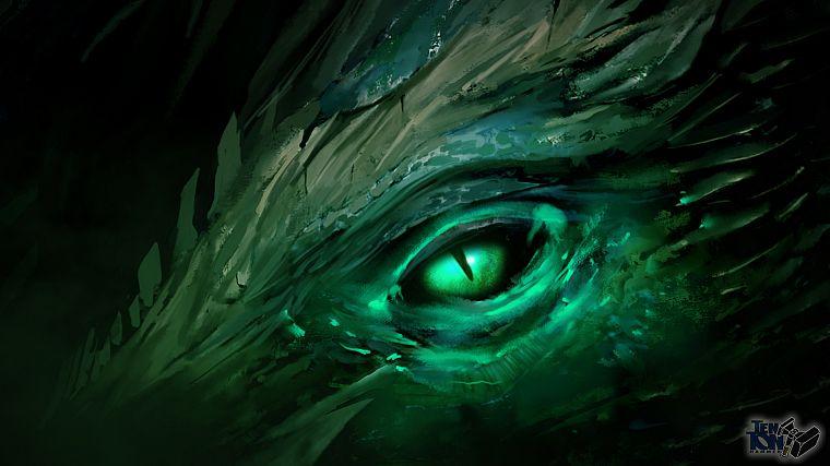 Глаза Дракона Скачать Торрент - фото 7