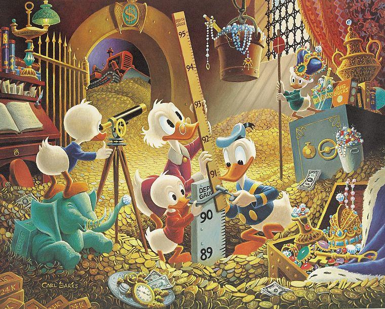 Disney`s Princess обои для рабочего стола, картинки из ...   610x760