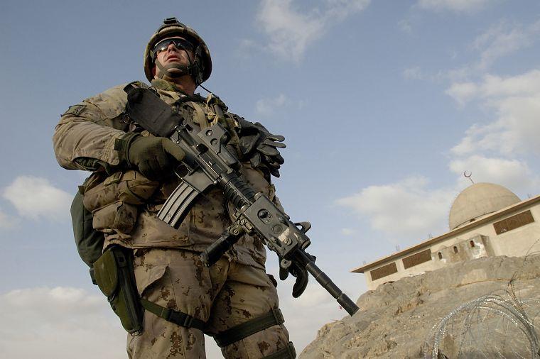 Военные картинки картинки