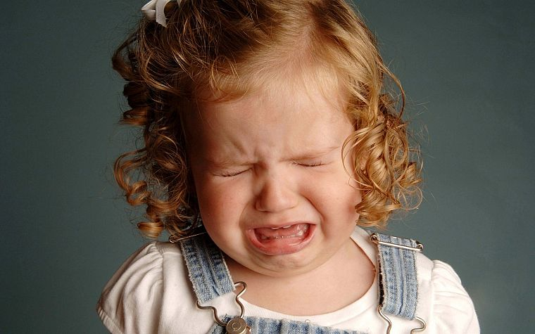 Звук плача ребенка скачать бесплатно. Плач ребенка слушать онлайн.