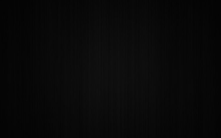 Черный цвет стихи
