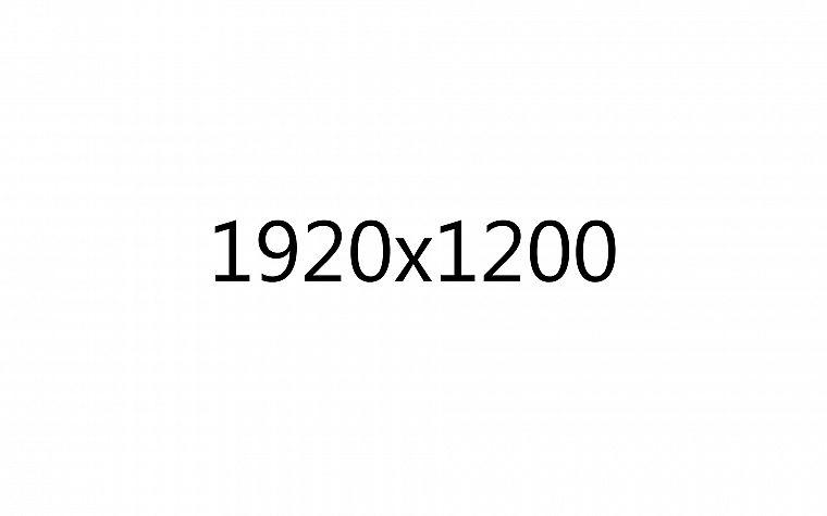 """Фоны белые фон картинки фото рисунки скачать"""" — card from user."""