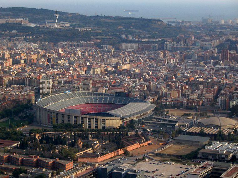 Fk Barselona Barselona Skachat Besplatnye Oboi Oboi7 Com